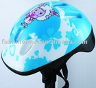 Bicycle helmet Model :C-001