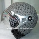 ECE helmet SMTK-206