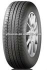 car tyre 195/60R14 durun/doubleking/longmarch/permanent