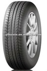 car tyre 195/60R14 durun/doubleking/longmarch/permanent