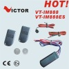 latest high-end RFID hiden car lock immobilizer system-VT-IM888-TL