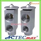 AC.133.041 Ar Condicionado Eletrico DC Dividido