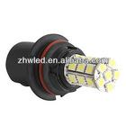 9004-27SMD 5050 12V Car Fog light