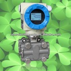 Smart function differential pressure transmitter STK336 with excellent quality and service