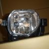 FOG lamp for Kia Rio