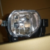 FOG lamp for Kia Rio