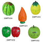 fruit vegetable Mechanical kitchen timer