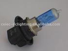 H13 auto bulb