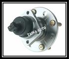 Compatible with Chevrolet Suzuki BCA 512316 96451751 Wheel Hub