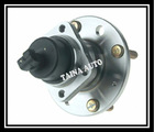 Compatible with Chevrolet Suzuki BCA 512316 96451751 Wheel Hub