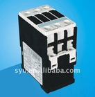 3RT1026 ac Contactor