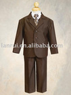 new arrival boy's suit