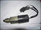 DONGFENG GEARBOX SWITCH DC12J150TA05-712A