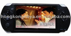 4.3 inch LCD MP4 player