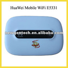 Original New Huawei Mini Wifi Router E5331