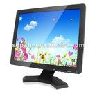 Wholesales 15inch 3D TV