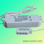 TDL-12V 2000MA constant current led power