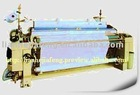 JW-861 single-nozzle heavy woven water jet loom Leather Production Machinery