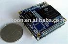 3512 IP Camera Module