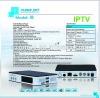 WIFI IPTV RECEIVER