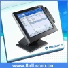 IT in Retail Commercial Open Point of Sale POS Systems; EPOS Solutions All In One POS Touchscreen