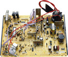 TV PCB (Philips Solution)