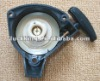 Recoil Starter Assy for TU26 Sprayer Parts