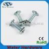 Metal Roofing bolt