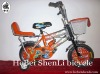 low price sales promotion children bike good quality