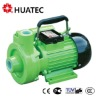 DK series centrifugal water pumps