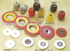 skivinging machine spare parts
