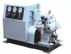 CZ-0.41/200A, CZ-0.43/150A, CZ-0.42/150A, 1-027/150A Marine Air Compressor