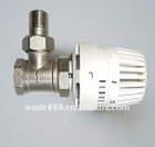 radiator accessories (automatic thermostat valve)