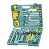 49 pcs car repair kit