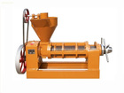 Best manufacture offer oil press machine