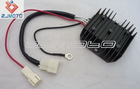 XV400, XV535I, FJ600, XJ600 Diversion (92 on)*, XV750/SE, XV1000SE,VIRAGO, XV1100 Virago, V-MAX85 Motorcycle Regulator Rectifier