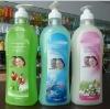 1L Shower Gel / Bath Gel