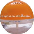 1.5L Air anion purifier F-003