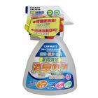 Deodorant used for car inside