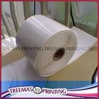 Label Printing Sticker