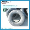 Heavy Duty Truck Tire 315/80R22.5