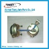 Brake Chamber for Brake System