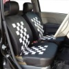 front sedan car seat cover