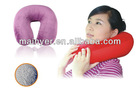 Classic and christmas gifts u shape pillow