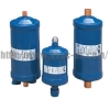 Liquid Line Bi-Directional Filter-Driers for heat Pump (SXFS )