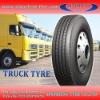 truck radial tires