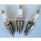 Motor Spark Plug