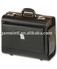 Wheeled Pilot Case, fashion pilot case, durable pilot case