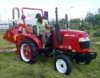 farming tractor Jinma 200E tractor, E marked
