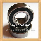 Best Price SKF 6207-2RS1 Ball Bearing SKF 6207-2RS C3